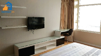 images/thumbnail/riverview-apartment-100-new-furniture-in-saigon-pearl_tbn_1490891698.jpg