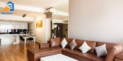images/thumbnail/riverview-apartment-at-saigon-pearl-3brd-2wc_tbn_1492882978.jpg