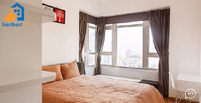 images/thumbnail/riverview-apartment-at-saigon-pearl-3brd-2wc_tbn_1492882989.jpg