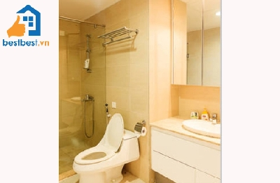 images/thumbnail/riverview-apartment-at-saigon-pearl-3brd-2wc_tbn_1492883015.jpg