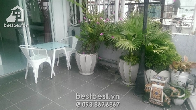 images/thumbnail/riverview-apartment-for-rent-in-district-1-ho-chi-minh-city-vietnam_tbn_1510330821.jpg