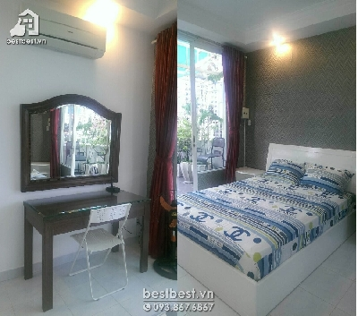 images/thumbnail/riverview-apartment-for-rent-in-district-1-ho-chi-minh-city-vietnam_tbn_1510330828.jpg