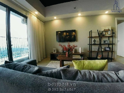 images/thumbnail/riverview-apartment-for-rent-in-district-2-masteri-thao-dien_tbn_1509466619.jpg