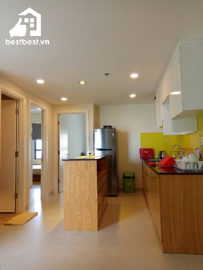 images/thumbnail/riverview-apartment-for-rent-in-masteri-thao-dien-on-31-floor-tower-03_tbn_1509438444.jpg