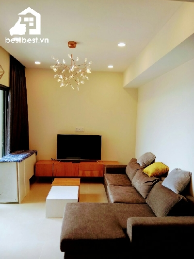 images/thumbnail/riverview-apartment-for-rent-in-masteri-thao-dien-on-31-floor-tower-03_tbn_1509438542.jpg