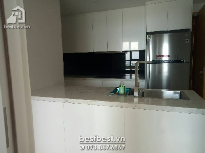 images/thumbnail/riverview-masteri-apartment-for-rent-03-bedroom-price-1100-usd-only_tbn_1509810272.jpg