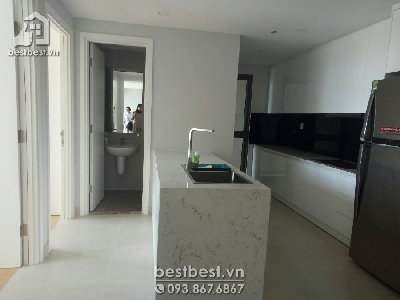 images/thumbnail/riverview-masteri-apartment-for-rent-03-bedroom-price-1100-usd-only_tbn_1509810278.jpg
