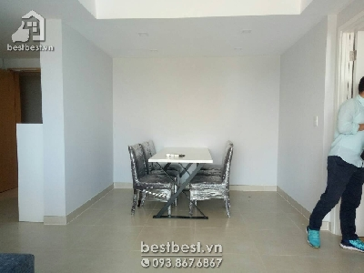 images/thumbnail/riverview-masteri-apartment-for-rent-03-bedroom-price-1100-usd-only_tbn_1509810282.jpg