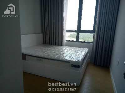 images/thumbnail/riverview-masteri-apartment-for-rent-03-bedroom-price-1100-usd-only_tbn_1509810288.jpg