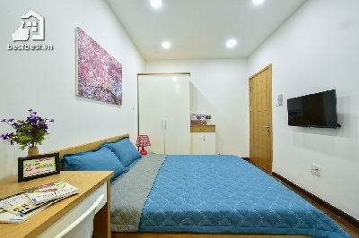 images/thumbnail/riverview-serviced-apartment-for-rent-in-district-1-on-hoang-sa-street_tbn_1510590919.jpg
