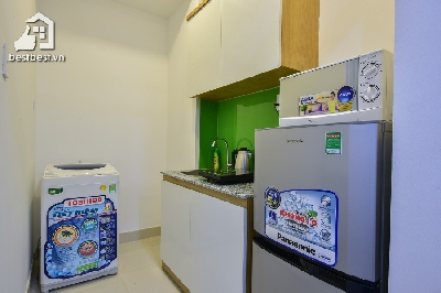 images/thumbnail/riverview-serviced-apartment-for-rent-in-district-1-on-hoang-sa-street_tbn_1510590989.jpg