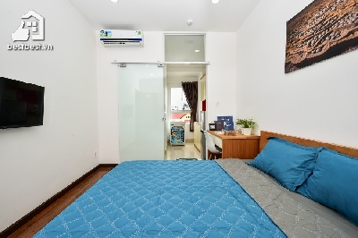images/thumbnail/riverview-serviced-apartment-for-rent-in-district-1-on-hoang-sa-street_tbn_1510591012.jpg