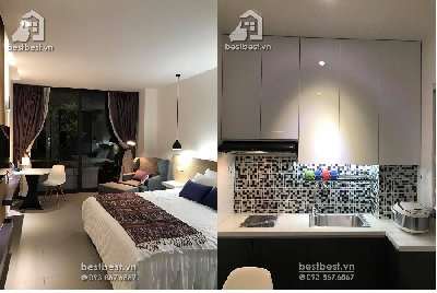 images/thumbnail/sanchu-nguyen-van-huong-cozy-apartment-for-rent-01-bedroon_tbn_1512837078.jpg