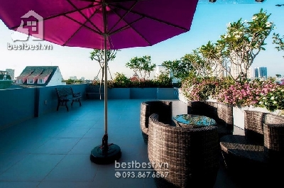 images/thumbnail/sanchu-nguyen-van-huong-cozy-apartment-for-rent-01-bedroon_tbn_1512837133.jpg