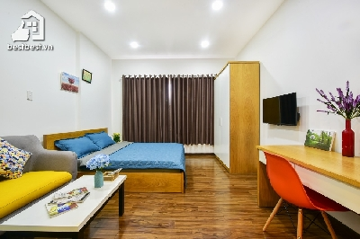 images/thumbnail/serviced-apartment-01-bedroom-for-rent-in-district-1-on-hoang-sa-street-unit-06_tbn_1510675719.jpg