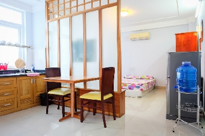 images/thumbnail/serviced-apartment-1-bedroom-price-500-usd-on-nguyen-thi-minh-khai-near-the-zoo_tbn_1526628923.jpg
