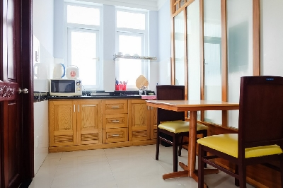 images/thumbnail/serviced-apartment-1-bedroom-price-500-usd-on-nguyen-thi-minh-khai-near-the-zoo_tbn_1526628929.jpg