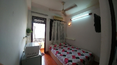 images/thumbnail/serviced-apartment-280-usd-include-all-on-dinh-tien-hoang-city-center-district-1_tbn_1526629682.jpg