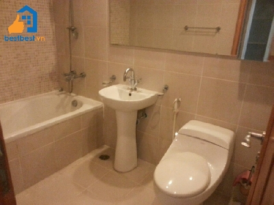 images/thumbnail/simple-2bdr-2wc-apartment-at-the-manor-near-city-center_tbn_1493145479.jpg