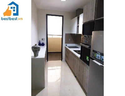 images/thumbnail/simple-and-nice-apartment-2bdr-2wc-at-the-ascent-for-rent_tbn_1495765478.jpg