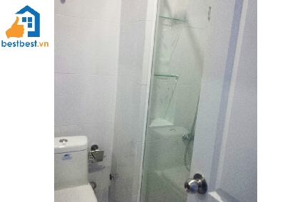 images/thumbnail/simple-and-nice-apartment-2bdr-2wc-at-the-ascent-for-rent_tbn_1495765519.jpg