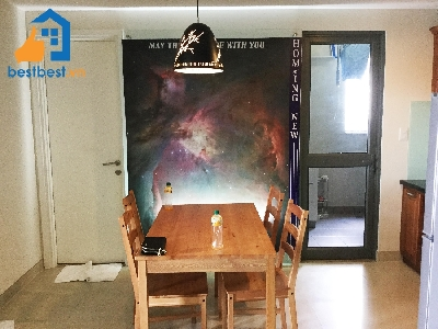 images/thumbnail/small-and-covenient-apartment-1bdr-at-masteri-thao-dien_tbn_1493559337.jpg