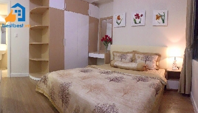 images/thumbnail/small-apartment-good-price-nice-decoration-at-masteri-thao-dien_tbn_1492960787.jpg