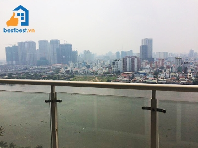 images/thumbnail/spacious-157m2-3bdr-apartment-at-hoang-anh-riverview_tbn_1494345256.jpg