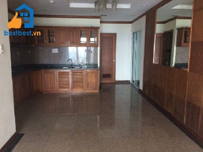 images/thumbnail/spacious-157m2-3bdr-apartment-at-hoang-anh-riverview_tbn_1494345266.jpg