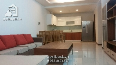 Apartment for rent in Saigon District 2 - Thao Dien Pearl building . It is located on Quoc Huong street , Thao Dien Ward, District 2, HCMC, nearby Metro An Phu station, 100m to SaiGon river, having good location from which tenants just need few minutes to drive to city center.