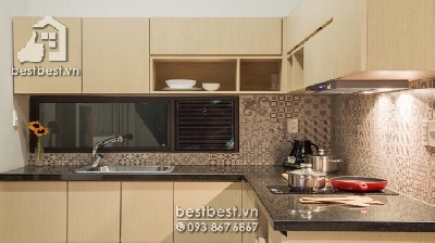 images/thumbnail/studio-apartment-for-rent-in-dist-1-amazing-decoration-smart-degsined_tbn_1512576891.jpg