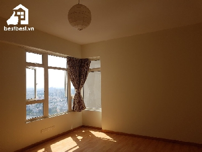 images/thumbnail/unfurnished-apartment-lovely-space-3bdr-140m2-at-saigon-pearl-for-rent_tbn_1494499505.jpg