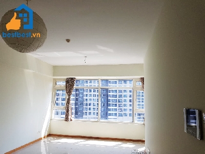 images/thumbnail/unfurnished-apartment-lovely-space-3bdr-140m2-at-saigon-pearl-for-rent_tbn_1494499509.jpg