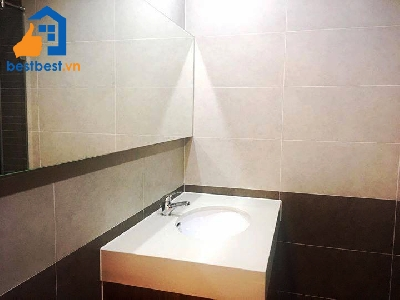 images/thumbnail/unfurnished-apartment-spacious-and-nice-view-at-thao-dien-pearl_tbn_1494695836.jpg