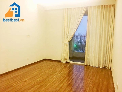 images/thumbnail/unfurnished-apartment-spacious-and-nice-view-at-thao-dien-pearl_tbn_1494695841.jpg