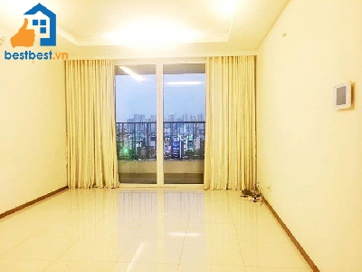 images/thumbnail/unfurnished-apartment-spacious-and-nice-view-at-thao-dien-pearl_tbn_1494695856.jpg