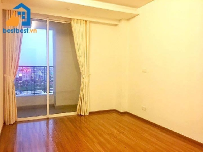images/thumbnail/unfurnished-apartment-spacious-and-nice-view-at-thao-dien-pearl_tbn_1494695860.jpg