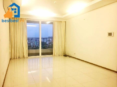 images/thumbnail/unfurnished-apartment-spacious-and-nice-view-at-thao-dien-pearl_tbn_1494695865.jpg