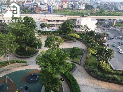 images/thumbnail/unfurnished-apartment-spacious-and-nice-view-at-thao-dien-pearl_tbn_1494695871.jpg