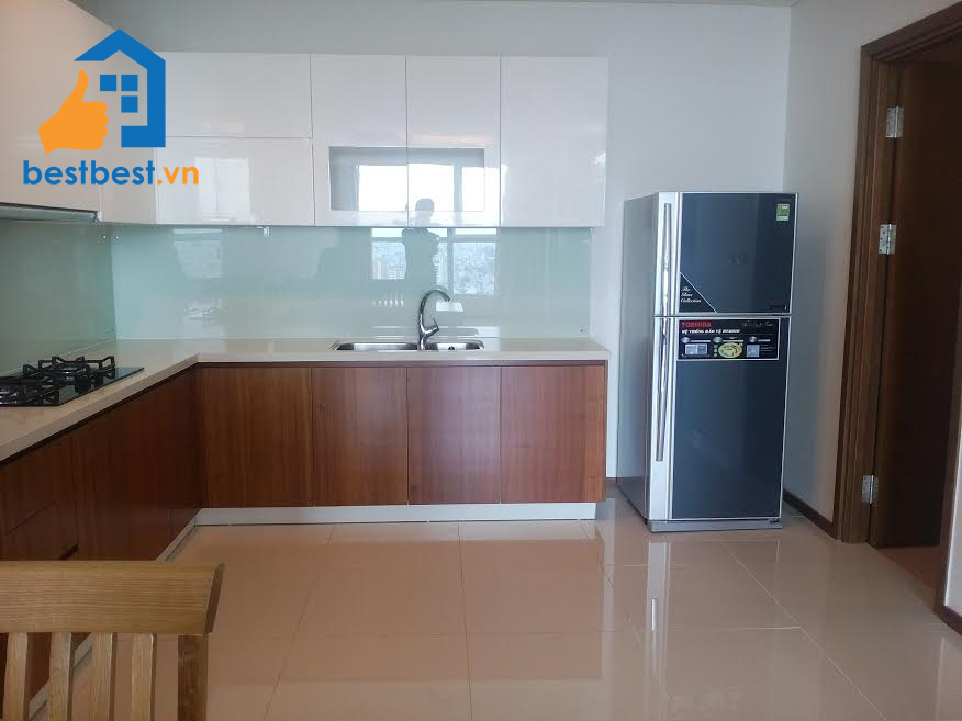 images/upload/105m2-apartment-for-rent-at-thao-dien-pearl_1490963312.jpg