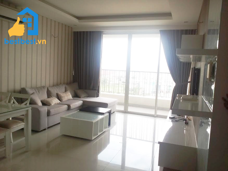 images/upload/105m2-apartment-for-rent-at-thao-dien-pearl_1490963319.jpg