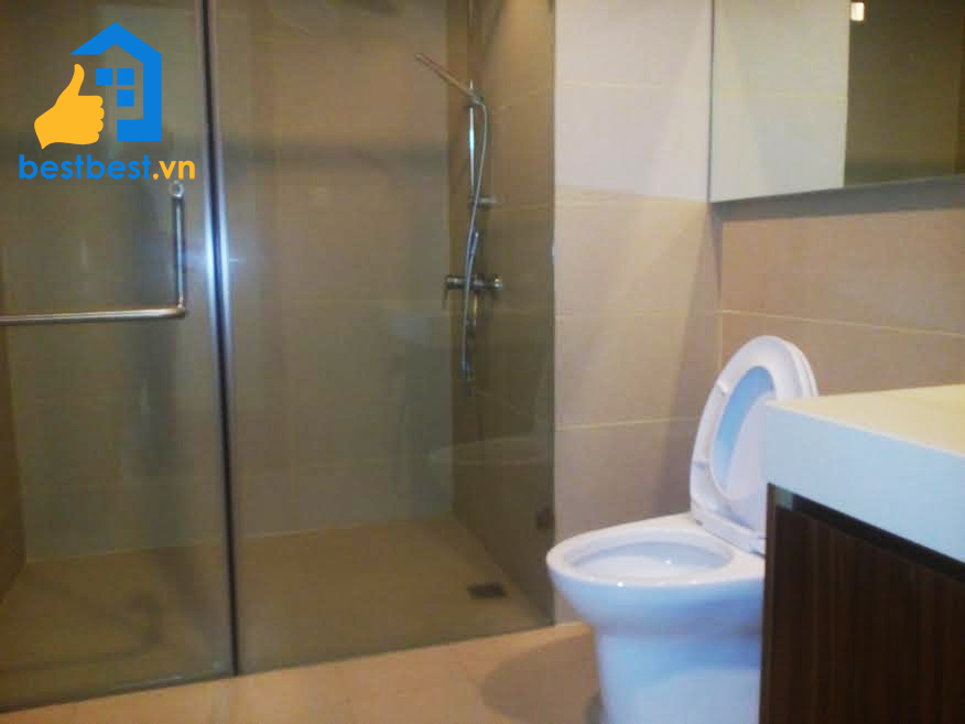 images/upload/105m2-apartment-for-rent-at-thao-dien-pearl_1490963324.jpg