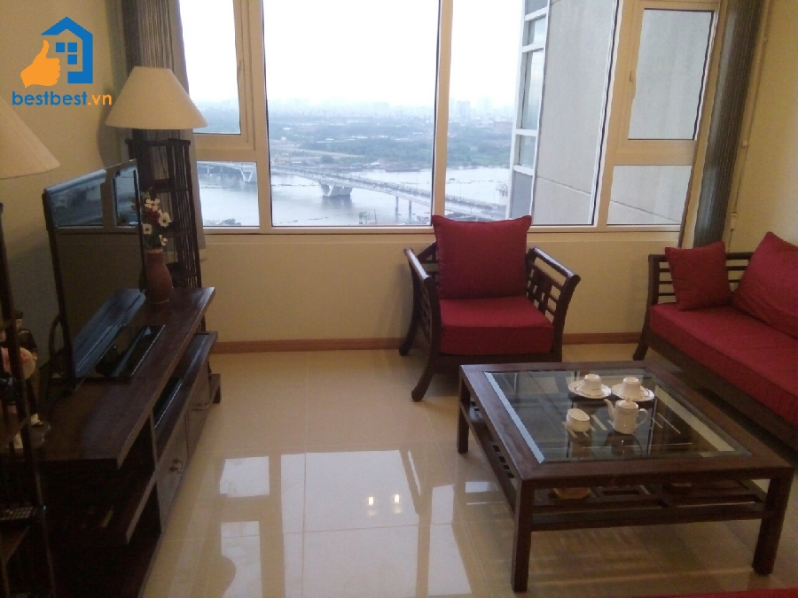 images/upload/1100usd-riverview-apartment-in-saigon-pearl_1490962078.jpg