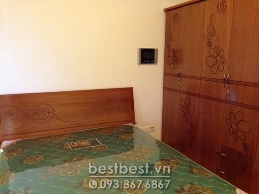 images/upload/2-bedroom-saigon-pearl-apartment-for-rent-very-good-price_1536426711.jpg