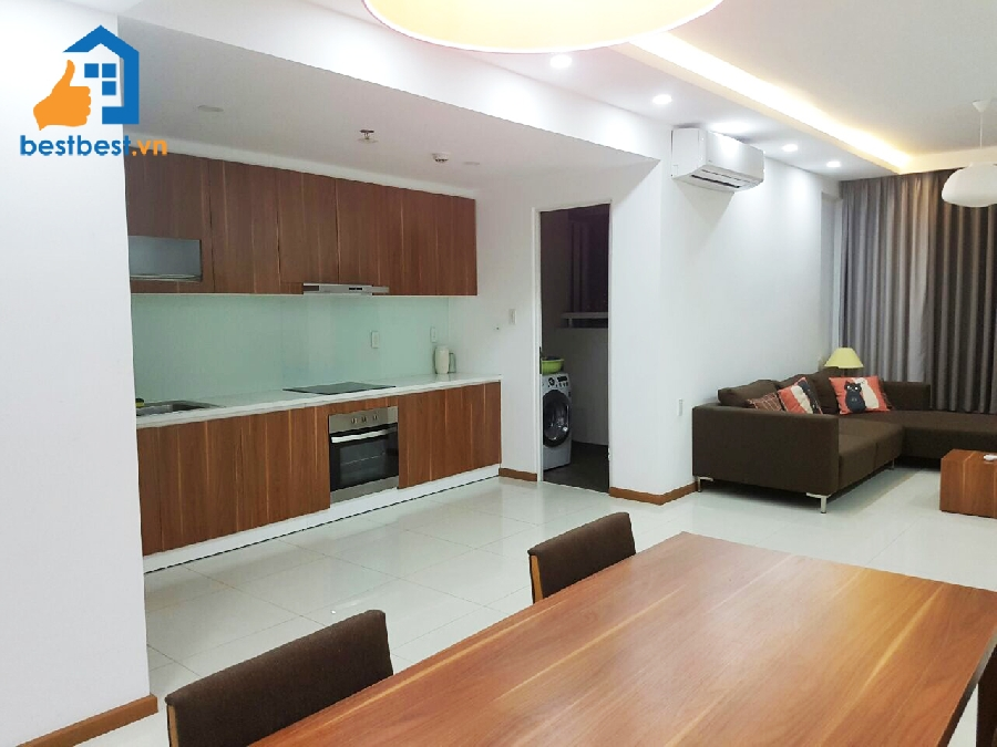 images/upload/3-bedroom-nice-apartment-at-tropic-garden-for-rent-now_1495704305.jpg
