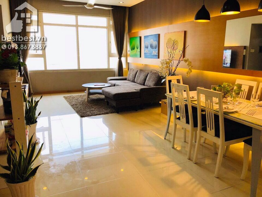 images/upload/amazing-beautiful-apartment-for-rent-in-saigon-pearl_1556302829.jpg