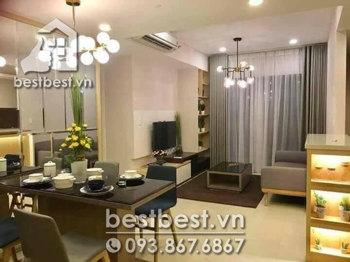 images/upload/apartment-02-brd-for-rent-in-masteri-thao-dien-dist-2-price-750-usd_1511801140.jpg