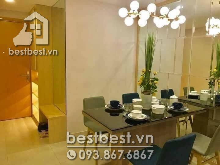 images/upload/apartment-02-brd-for-rent-in-masteri-thao-dien-dist-2-price-750-usd_1511801162.jpg
