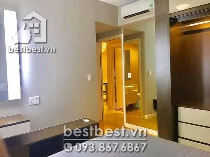 images/upload/apartment-02-brd-for-rent-in-masteri-thao-dien-dist-2-price-750-usd_1511801177.jpg