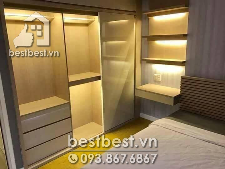 images/upload/apartment-02-brd-for-rent-in-masteri-thao-dien-dist-2-price-750-usd_1511801180.jpg